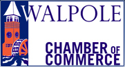 Walpole Chamber of Commerce logo2